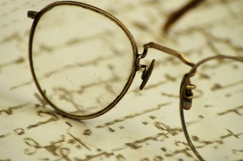 MV-opdracht-bril