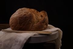 Brood Margreet