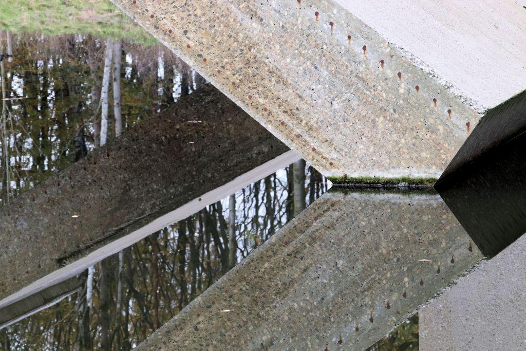 MV-spiegeling