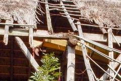 Urbex verval  (1)